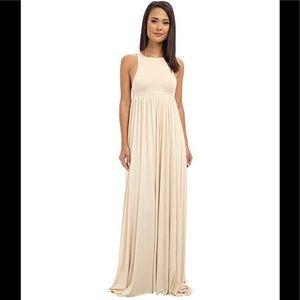 NWT Rachel Pally Anya Dress - Medium - Chamomile